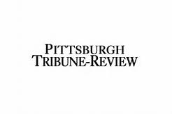 Pittsburgh Tribune-Review logo