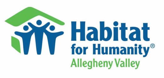 Habitat for Humanity | Allegheny Valley